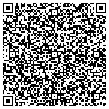 QR-код с контактной информацией организации ВОЛОГОДСКАЯ ХОЛДИНГОВАЯ КОМПАНИЯ, ОАО