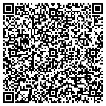 QR-код с контактной информацией организации ЛИЗИНГКОНТРАКТ, ОАО