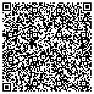 QR-код с контактной информацией организации МАШИНОСТРОИТЕЛЬНЫЕ ПРЕДПРИЯТИЯ ВОЛОГОДСКОЙ ОБЛАСТИ АССОЦИАЦИЯ