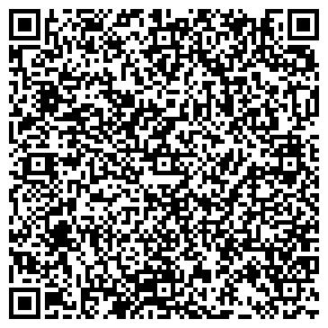 QR-код с контактной информацией организации ВОЛОГОДСКИЙ ОПТИКО-МЕХАНИЧЕСКИЙ ЗАВОД, ОАО