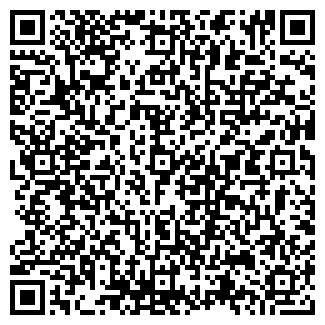 QR-код с контактной информацией организации НИКОЛЬ-М