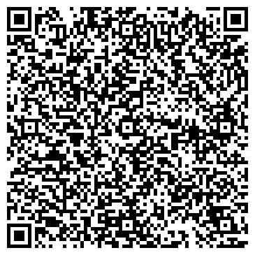 QR-код с контактной информацией организации БЕЛОШЕЙКИН С. В.ЧП ТОРГОВО-ВЫСТАВОЧНЫЙ ЗАЛ