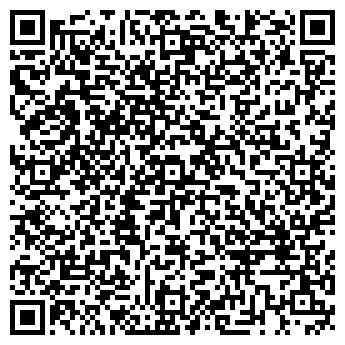 QR-код с контактной информацией организации ЕВРОСЕРВИС ПКФ, ООО