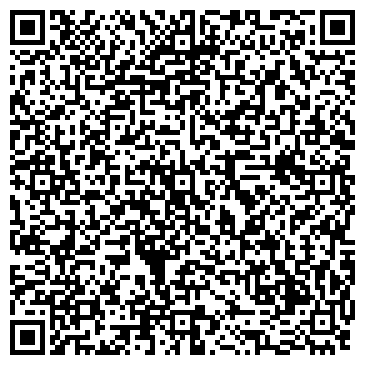 QR-код с контактной информацией организации МАСТЕРСКАЯ МЕБЕЛЬ НА ЗАКАЗ