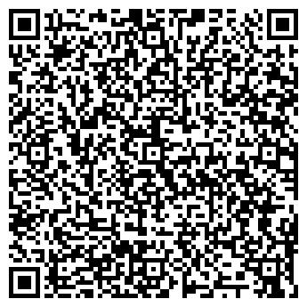 QR-код с контактной информацией организации МЕБЕЛЬНАЯ ФАБРИКА НИКОЛАЕВА