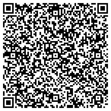 QR-код с контактной информацией организации МЕБЕЛЬСТРОЙСЕРВИС ПЛЮС, ООО