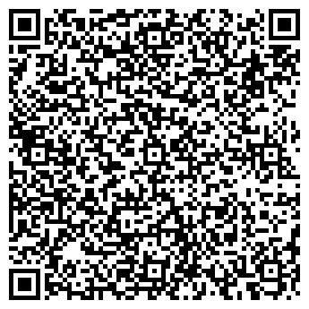 QR-код с контактной информацией организации МЕТАПЛАСТ ПФ, ООО