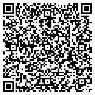 QR-код с контактной информацией организации РОС-МОДЕРН
