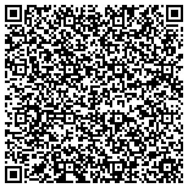 QR-код с контактной информацией организации РУСЬПРОМСЕРВИС КОРПОРАЦИИ СОКОЛЬСКАЯ МЕБЕЛЬНАЯ ФАБРИКА