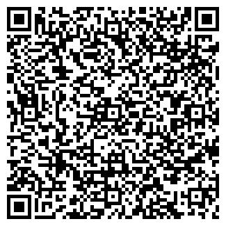 QR-код с контактной информацией организации СТАЙЛИНГ, ТОО