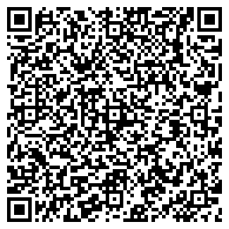 QR-код с контактной информацией организации ВОЛДОМ, ЗАО