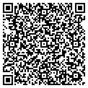 QR-код с контактной информацией организации ВОЛОГДАОБУВЬ