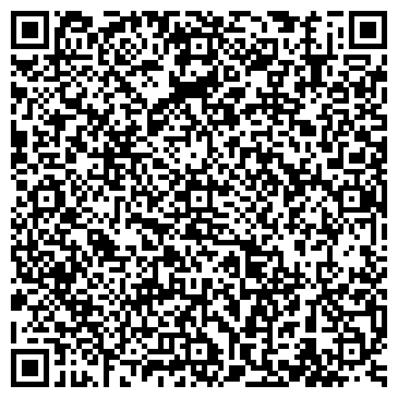QR-код с контактной информацией организации ПРЕСНУХИН А. А. ПРЕДПРИНИМАТЕЛЬ