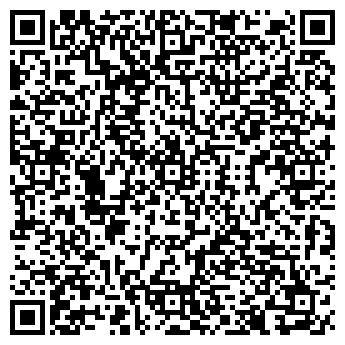 """QR-код с контактной информацией организации МУП """"Вологдафарм-Тандем"""" Аптека №127"""