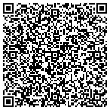 QR-код с контактной информацией организации ВОЛОГДАВТОРМЕТ ОАО ФИЛИАЛ № 1