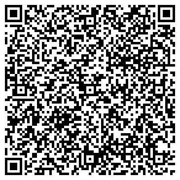 QR-код с контактной информацией организации № 7 НАЧАЛЬНАЯ ШКОЛА ФИЛИАЛ