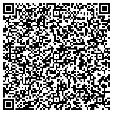 QR-код с контактной информацией организации № 15 С УГЛУБЛЕННЫМ ИЗУЧЕНИЕМ РУССКОЙ КУЛЬТУРЫ