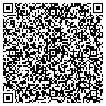 QR-код с контактной информацией организации № 40 НАЧАЛЬНАЯ ОБЩЕОБРАЗОВАТЕЛЬНАЯ ШКОЛА