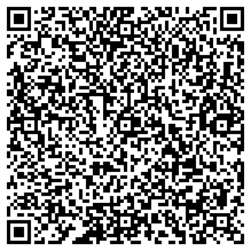 QR-код с контактной информацией организации НАЧАЛЬНАЯ ВСПОМОГАТЕЛЬНАЯ (КОРРЕКЦИОННАЯ) ШКОЛА
