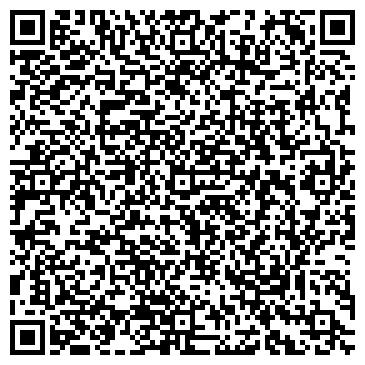 QR-код с контактной информацией организации ШКОЛА ТРАДИЦИОННОЙ НАРОДНОЙ КУЛЬТУРЫ