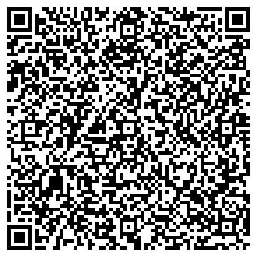QR-код с контактной информацией организации № 4 МУЗЫКАЛЬНАЯ ШКОЛА ФИЛИАЛ