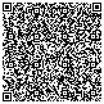 QR-код с контактной информацией организации МУНИЦИПАЛЬНАЯ ДЕТСКАЯ ХУДОЖЕСТВЕННАЯ ШКОЛА МОУДО ДЕТЕЙ ГОРОДА