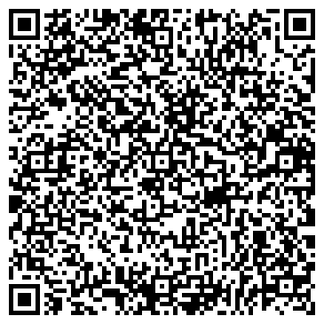 QR-код с контактной информацией организации № 19 ПРОФЕССИОНАЛЬНЫЙ ТОРГОВО-КУЛИНАРНЫЙ ЛИЦЕЙ