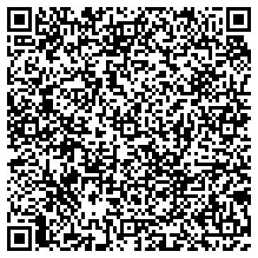 QR-код с контактной информацией организации № 7 ПРОФЕССИОНАЛЬНЫЙ ЛИЦЕЙ, ГОУ