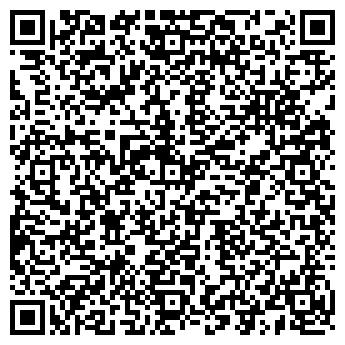 QR-код с контактной информацией организации № 31 ПРОФЕССИОНАЛЬНЫЙ ЛИЦЕЙ