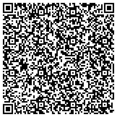 QR-код с контактной информацией организации ВОЛОГОДСКОГО ИНСТИТУТА РАЗВИТИЯ ОБРАЗОВАНИЯ ЦЕНТР ПРОФОБРАЗОВАНИЯ