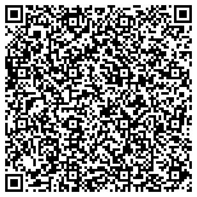 QR-код с контактной информацией организации ДОПОЛНИТЕЛЬНОГО ОБРАЗОВАНИЯ РЕПЕТИТОРСКАЯ ШКОЛА, МУ