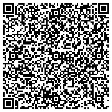 QR-код с контактной информацией организации ЗНАНИЕ ВОЛОГОДСКИЙ НАРОДНЫЙ УНИВЕРСИТЕТ НОУ