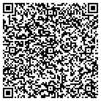 QR-код с контактной информацией организации № 2 МЕЖШКОЛЬНЫЙ УПК