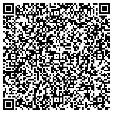 QR-код с контактной информацией организации УПРАВЛЕНИЯ ОБРАЗОВАНИЯ УЧСЕРВИС МУК № 3