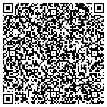 QR-код с контактной информацией организации УЧПРОФСТРОЙ УЧЕБНО-ПРОИЗВОДСТВЕННЫЙ ЦЕНТР