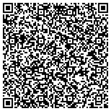 QR-код с контактной информацией организации ОБЛАСТНОЙ ОНМЦ КУЛЬТУРЫ И ПОВЫШЕНИЯ КВАЛИФИКАЦИИ ГУКО