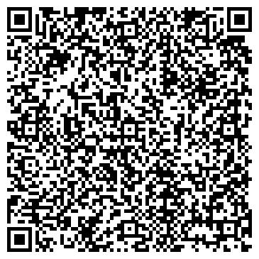 QR-код с контактной информацией организации ЖЕЛЕЗНОДОРОЖНЫЙ ВОКЗАЛ Г. ВОЛОГДА