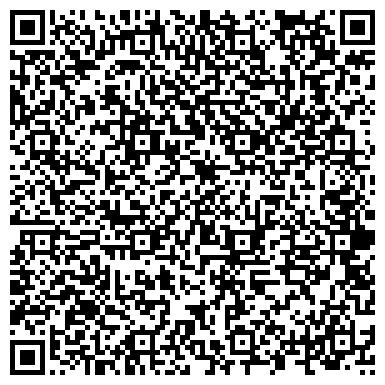 QR-код с контактной информацией организации ЛИНЕЙНОЙ БОЛЬНИЦЫ Г. ВОЛОГДА ДЕТСКАЯ КОНСУЛЬТАЦИЯ