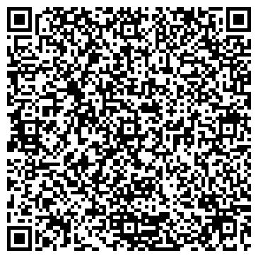 QR-код с контактной информацией организации ОБЛАСТНОЙ ВРАЧЕБНО-ФИЗКУЛЬТУРНЫЙ ДИСПАНСЕР ГУЗ