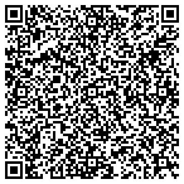 QR-код с контактной информацией организации СЖД ОТДЕЛЕНЧЕСКАЯ БОЛЬНИЦА СТ.ВОЛОГДА