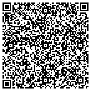 QR-код с контактной информацией организации ОБЛАСТНОЙ БОЛЬНИЦЫ СТОМАТОЛОГИЧЕСКИЙ КАБИНЕТ