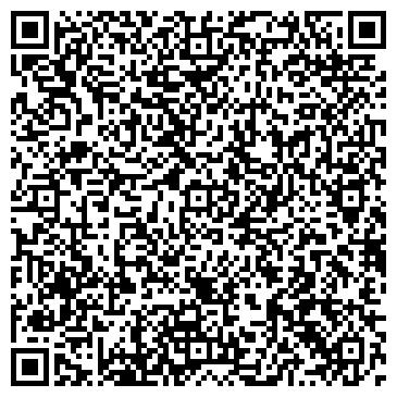 QR-код с контактной информацией организации МЕДОТДЕЛА УВД АДМИНИСТРАЦИИ ОБЛАСТИ БОЛЬНИЦА