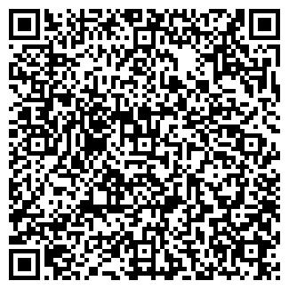 QR-код с контактной информацией организации АЛКОНОТ, ООО