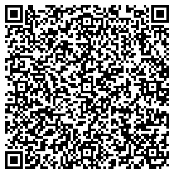 QR-код с контактной информацией организации БАРЧЕНКОВА Л. В., ЧП