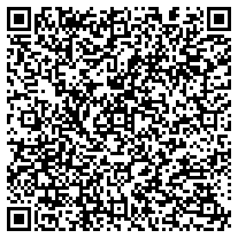 QR-код с контактной информацией организации РЕА-МЕД, ООО