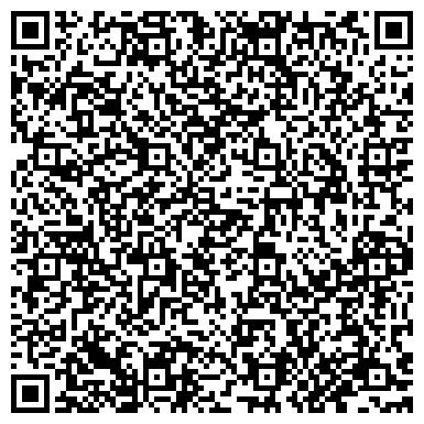 QR-код с контактной информацией организации ЦЕНТР ПО ПРОФИЛАКТИКЕ СЕРДЕЧНО-СОСУДИСТЫХ ЗАБОЛЕВАНИЙ, АНО