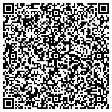 QR-код с контактной информацией организации ЦЕНТР ЭСТЕТИЧЕСКОЙ МЕДИЦИНЫ ДОМБРОВСКОЙ