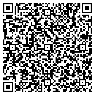 QR-код с контактной информацией организации ЭСКУВЕР КДЦ