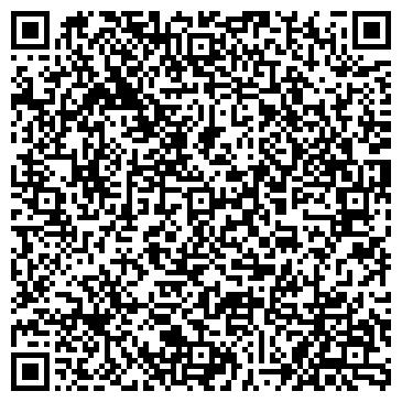QR-код с контактной информацией организации КЛИНИКА ЛЕЧЕБНО-ПРОФИЛАКТИЧЕСКОЕ УЧРЕЖДЕНИЕ