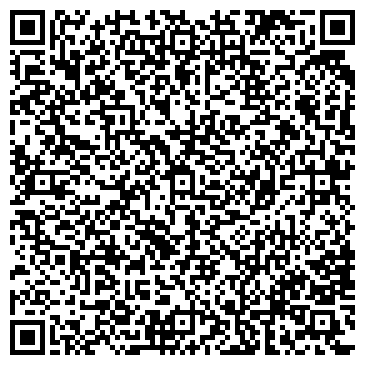 QR-код с контактной информацией организации МЕДИКО-ГЕНЕТИЧЕСКАЯ КОНСУЛЬТАЦИЯ